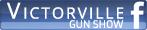 Victorville Gun Show Facebook