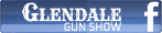 Glendale Gunshow Facebook