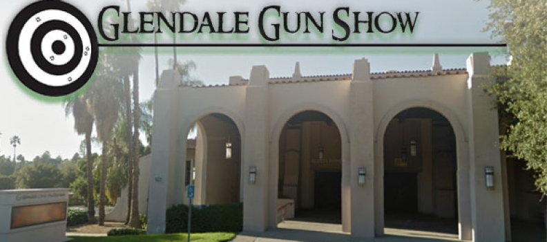 The Next Show – Glendale March 2-3, 2013